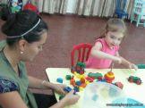 Periodo de Adaptacion al Jardin 2011 44
