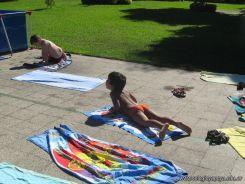 Primer semana de Colonia de Vacaciones 2011 226