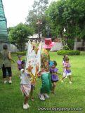 Ultima semana de la Colonia de Vacaciones 2011 136