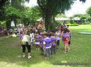 Ultima semana de la Colonia de Vacaciones 2011 151