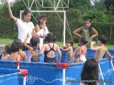 Ultima semana de la Colonia de Vacaciones 2011 88