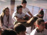 1er Día de Clases de la Secundaria 130
