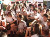1er Día de Clases de la Secundaria 140