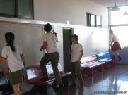 Actividad Fisica 11