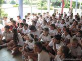 Primer dia de Campo de 5to y 6to grado 12
