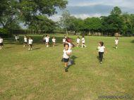Primer dia de Campo de Salas de 4 44