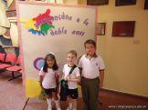 Primer dia de Doble Escolaridad de 1er grado 24
