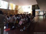 Primer dia de Doble Escolaridad de 3er grado 14