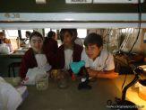 5to grado Experimentando en el Laboratorio 16
