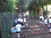 Jardin de 5 en la Huerta 19