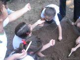 Jardin de 5 en la Huerta 33