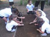 Jardin de 5 en la Huerta 35