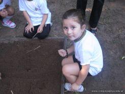 Jardin de 5 en la Huerta 39