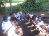 Jardin de 5 en la Huerta 41