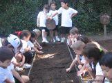Jardin de 5 en la Huerta 47