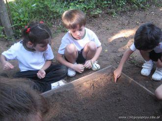 Jardin de 5 en la Huerta 48
