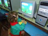 Los peques en Salas de Informatica 4