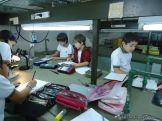 Observacion en Microscopio 18