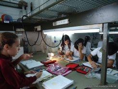 Observacion en Microscopio 26