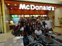 Visita-a-Mc-Donalds-Thumb