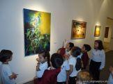 1er grado visito el Museo 15