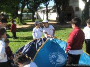Campamento de 1er grado 104