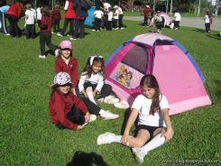 Campamento de 1er grado 115