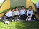 Campamento de 1er grado 116