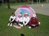 Campamento de 1er grado 120