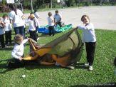 Campamento de 1er grado 243