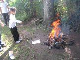 Campamento de 1er grado 264