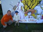 Fiesta Criolla 2011 103