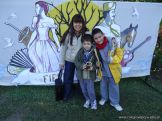 Fiesta Criolla 2011 108
