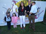 Fiesta Criolla 2011 112