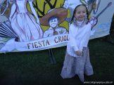 Fiesta Criolla 2011 117
