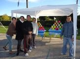 Fiesta Criolla 2011 12