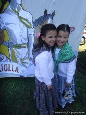 Fiesta Criolla 2011 123