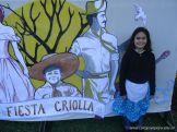 Fiesta Criolla 2011 130