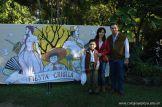 Fiesta Criolla 2011 135