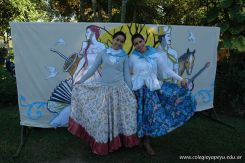 Fiesta Criolla 2011 139
