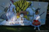 Fiesta Criolla 2011 141