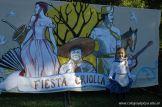 Fiesta Criolla 2011 142