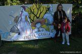 Fiesta Criolla 2011 144