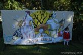 Fiesta Criolla 2011 145
