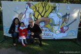 Fiesta Criolla 2011 146