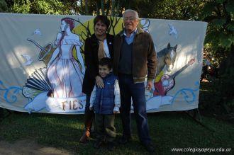 Fiesta Criolla 2011 151