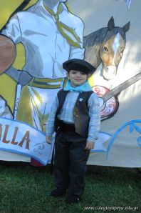 Fiesta Criolla 2011 157