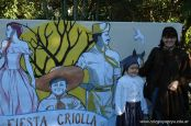 Fiesta Criolla 2011 162