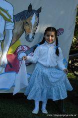 Fiesta Criolla 2011 164