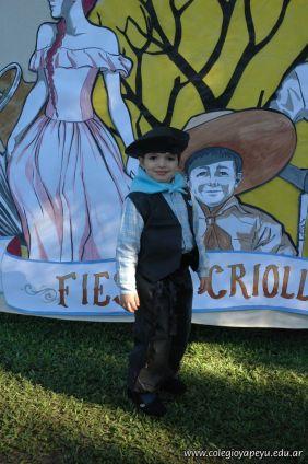 Fiesta Criolla 2011 165